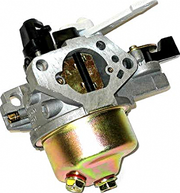 CARBURETTOR  GX340  #34